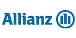 allianz.manicom.com