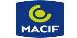 macif.manicom.com